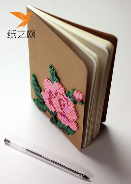 for Arts and crafts that make money